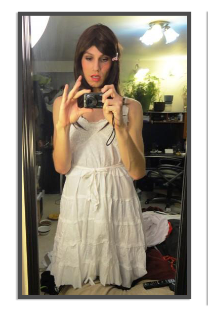 Crossdresser Dating: Find crossdresser love near you