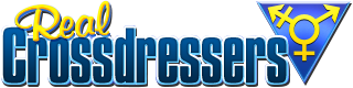 Real Crossdressers logo